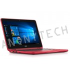 Dell Inspiron 11 3179 M3-6Y30 4GB 10Home - Touch