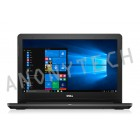 Dell Inspiron 14 3467 i3-6006U 4GB 10Home
