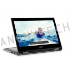 Dell Inspiron 13 5378 i3-7100U 4GB 10Home - Touch