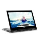 Dell Inspiron 13 5379 i5-8250U 8GB 10HSL - Touch