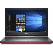 Dell Inspiron 15 7577 i7-7700HQ 16GB 10Home - SSD