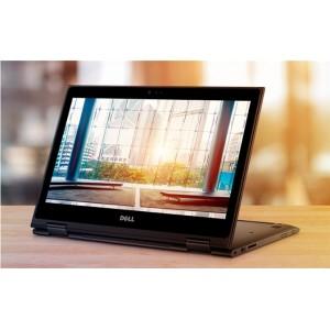 Dell latitude 3390 2 in 1 i5-8250U 8GB 10Pro - Touch