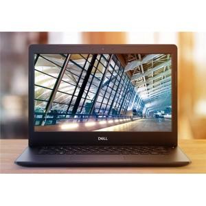 Dell latitude 3490 i5-8250U 4GB 10Pro SSD