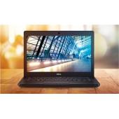 Dell latitude 5290 i5-8350U 8GB 10Pro