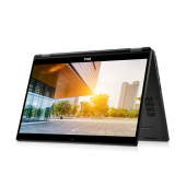 Dell Latitude 7390 2 in 1 i7-8650U 16GB 10Pro - Touch