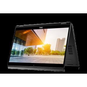Dell Latitude 7390 2 in 1 i7-8650U 16GB 10Pro - Touch