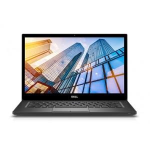 Dell Latitude 7490 i7-8650U 16GB 10Pro