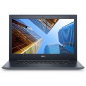 Dell Vostro 14 5471 i7-8550U 8GB 10Pro - SSD