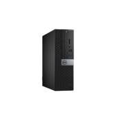 Dell Optiplex 7050 SFF i7-7700 8GB 10Pro
