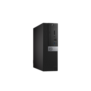 Dell Optiplex 7050 SFF i5-7500 4GB 10Pro