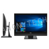 Dell Optiplex 7450 AIO i5-7600 8GB 10Pro - Touch
