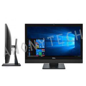 Dell Optiplex 7450 AIO i5-7600 8GB 10Pro - Touch
