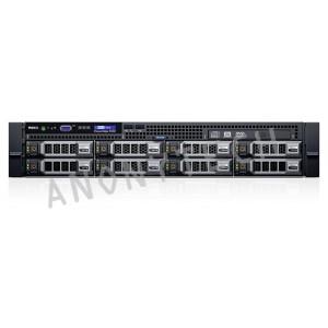 Dell PowerEdge R530 2U Rackmount - Spesifikasi Request