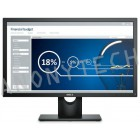 Dell LED Monitor E2316H 23""