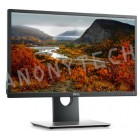 Dell Professional LED Monitor P2217H 21.5""