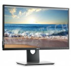 """Dell Professional LED Monitor P2317H 23"""""""