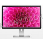 Dell Professional LED Monitor P2415Q 24""