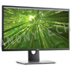 Dell Professional LED Monitor P2717H 27""